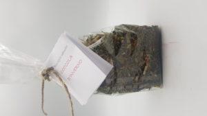 Tisana coccole d'inverno
